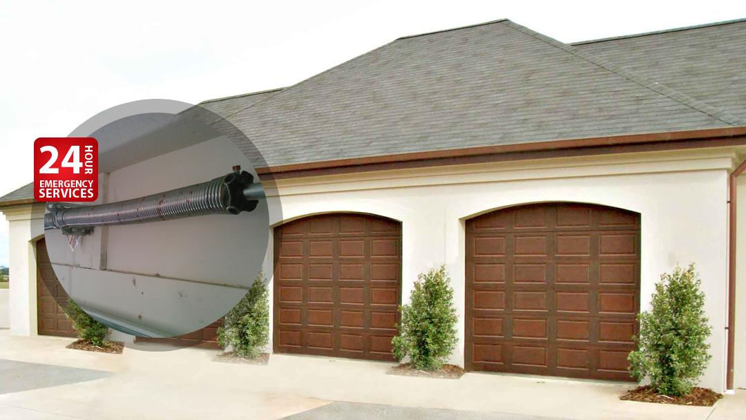 Garage door repair brampton on 647 660 4673 same day for Garage door installation fort worth
