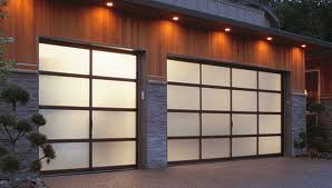 Garage Door Company Brampton